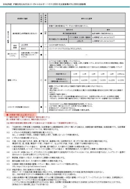 f:id:mae3:20210314025357j:plain