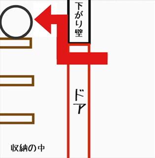 f:id:mae3:20210330171725j:plain