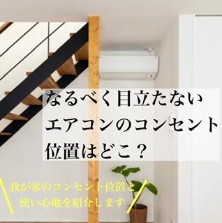 f:id:mae3:20210406164139j:plain