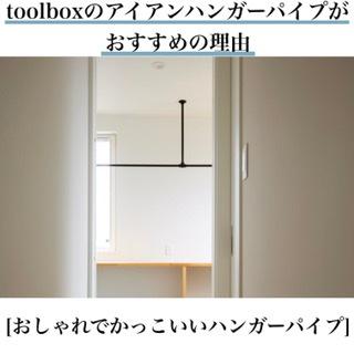 f:id:mae3:20210414153402j:plain