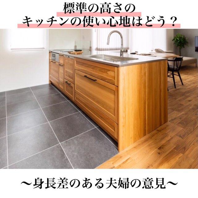 f:id:mae3:20210417161244j:plain