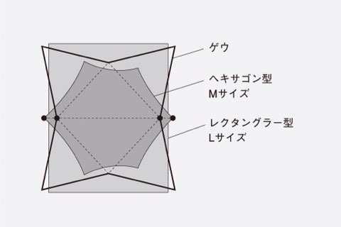f:id:mae3:20210504203743j:plain