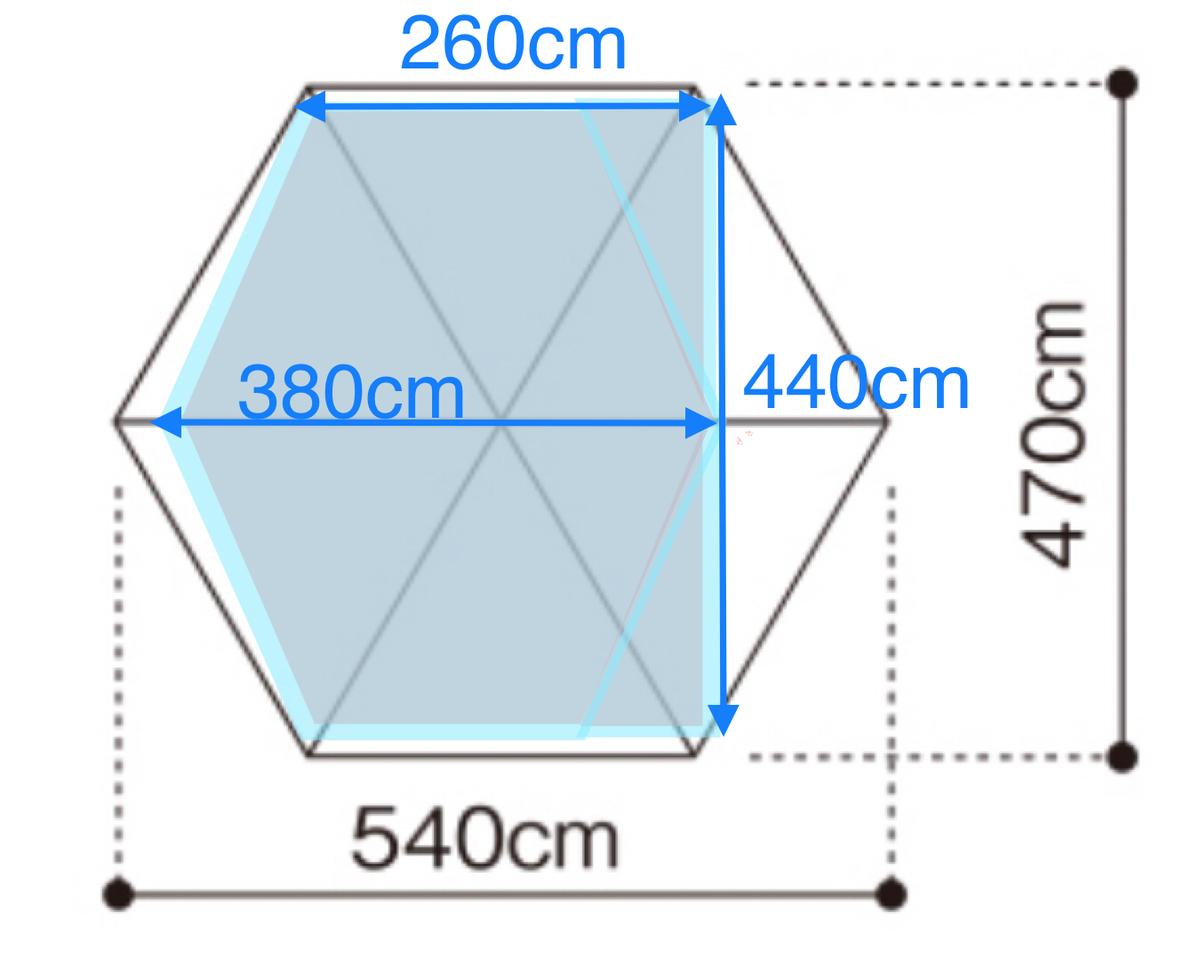 f:id:mae3:20210725215842j:plain