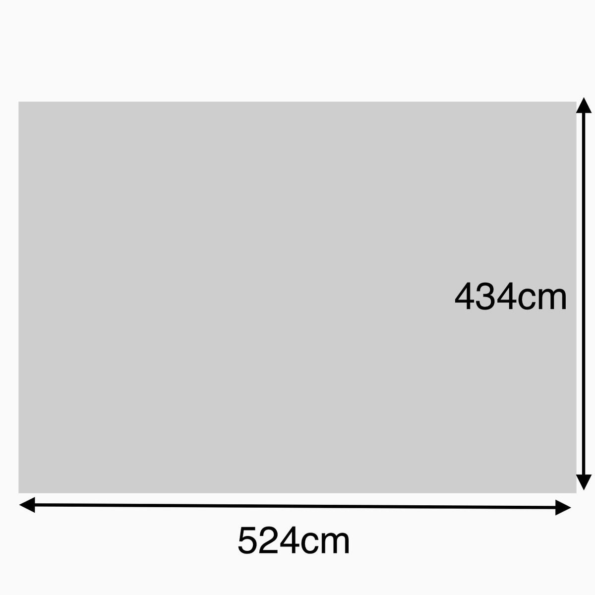 f:id:mae3:20210725220712j:plain