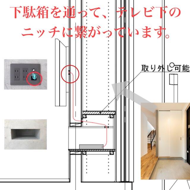 f:id:mae3:20210906215857j:plain