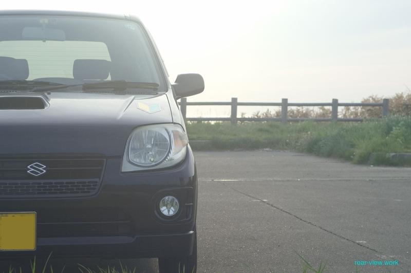 f:id:maeda_rear-view:20201127233950j:plain