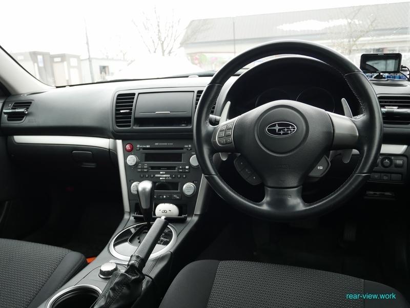f:id:maeda_rear-view:20210321235813j:plain