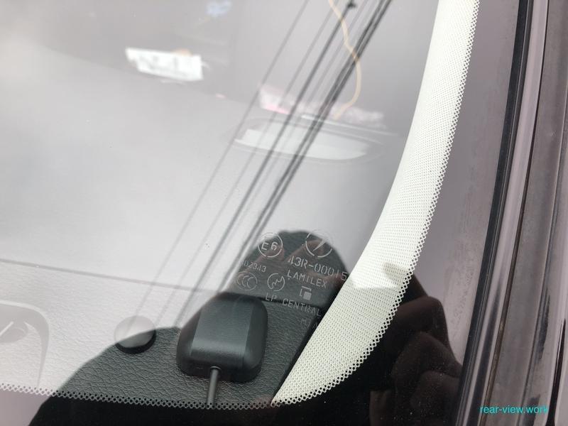 f:id:maeda_rear-view:20210428155108j:plain