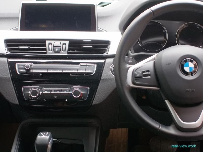 f:id:maeda_rear-view:20210516234349j:plain