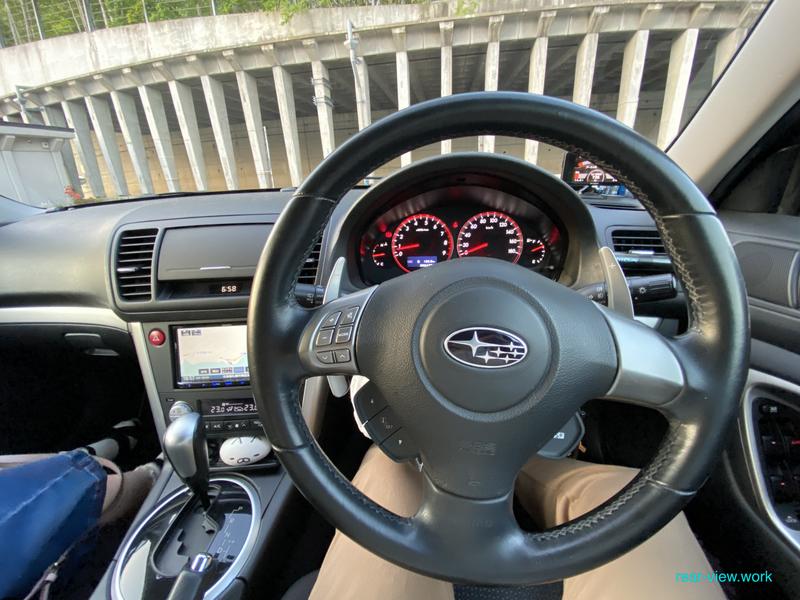 f:id:maeda_rear-view:20210611084725j:plain