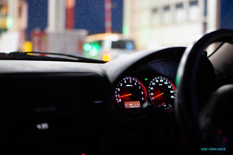 f:id:maeda_rear-view:20210611085339j:plain