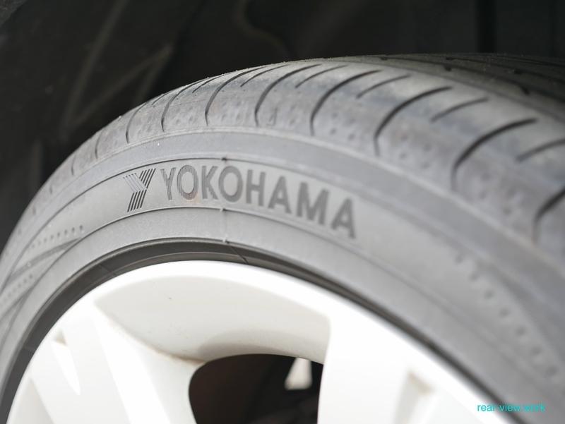 f:id:maeda_rear-view:20210708161115j:plain
