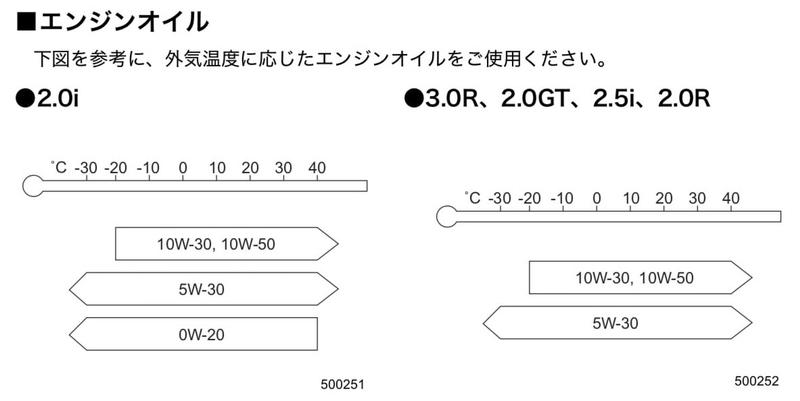 f:id:maeda_rear-view:20210817000959j:plain