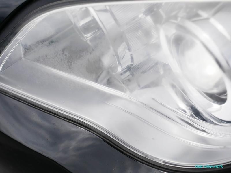 f:id:maeda_rear-view:20210911193212j:plain