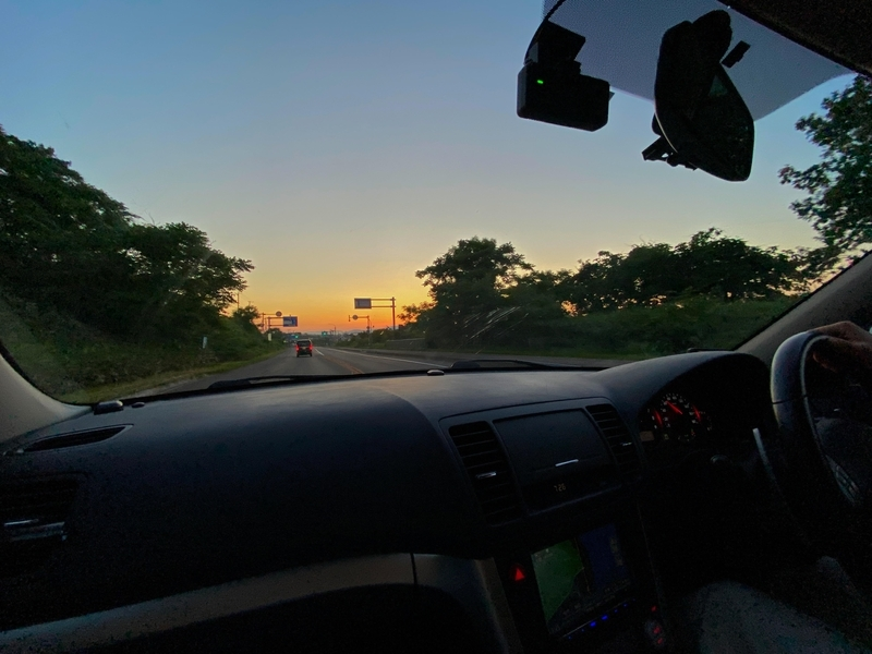 f:id:maeda_rear-view:20210914233716j:plain