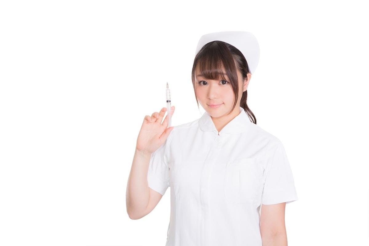 f:id:maedaaaclinic:20210501205204j:plain