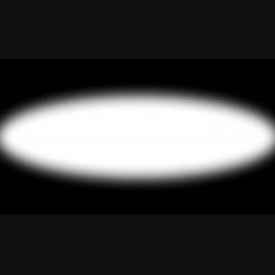 f:id:maedaaaclinic:20210615132203j:plain