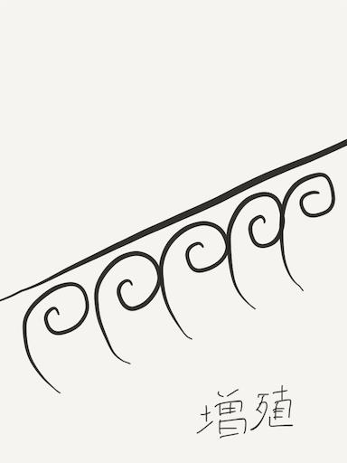 f:id:maedaaya:20161005172105p:image