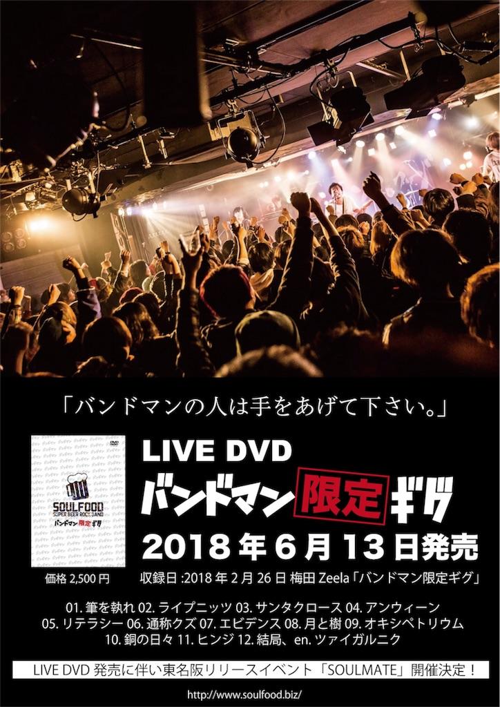 f:id:maedafumiaki:20180513180019j:image