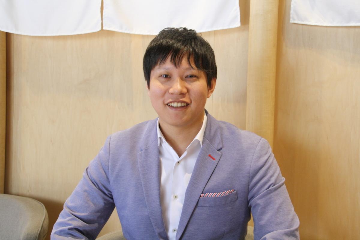 f:id:maedajuku:20200131064345j:plain