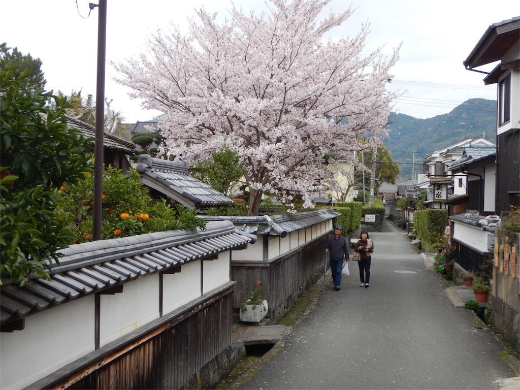 f:id:maedanatsuki:20170413174015j:image