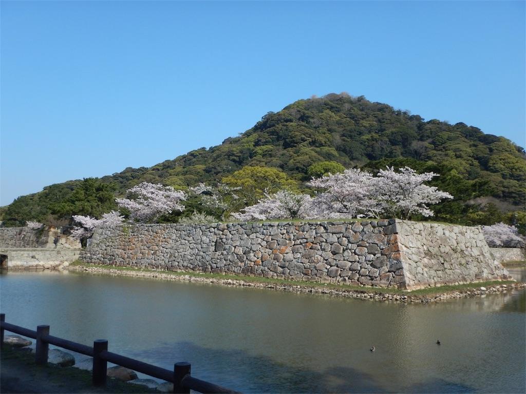 f:id:maedanatsuki:20170413174116j:image