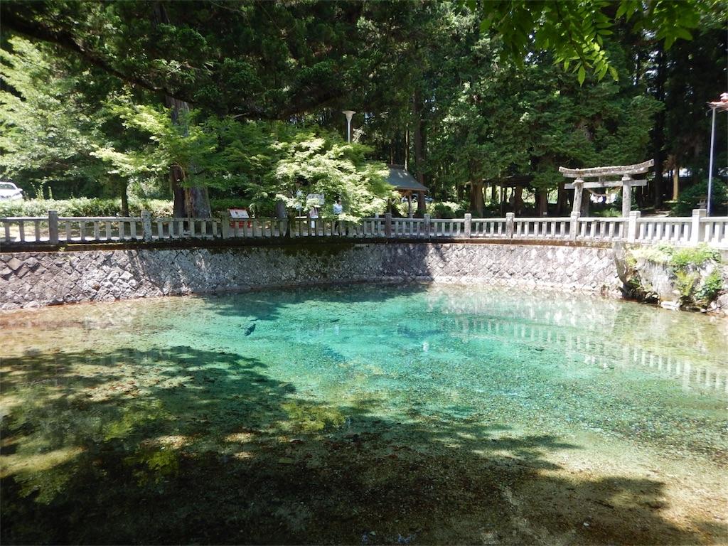 f:id:maedanatsuki:20170526221219j:image