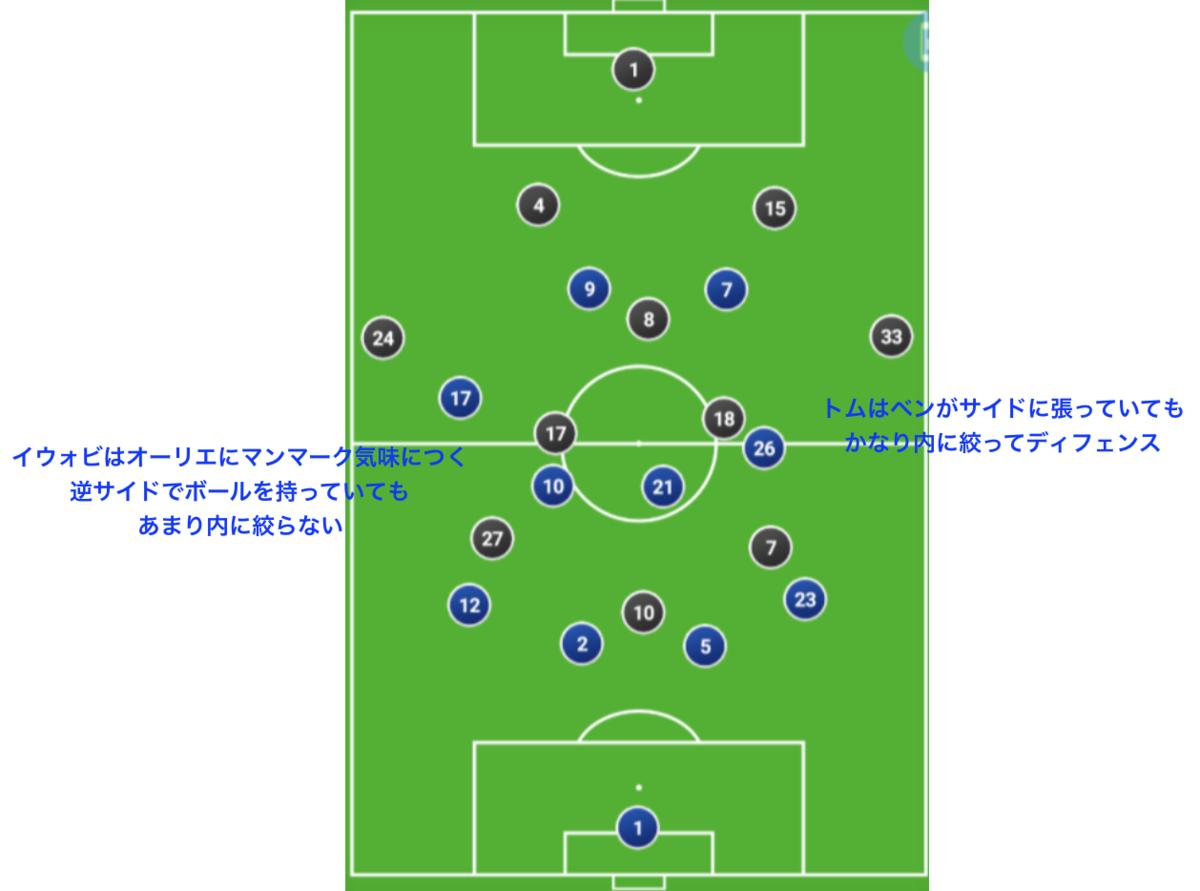 f:id:maedanoma:20200710011044p:plain