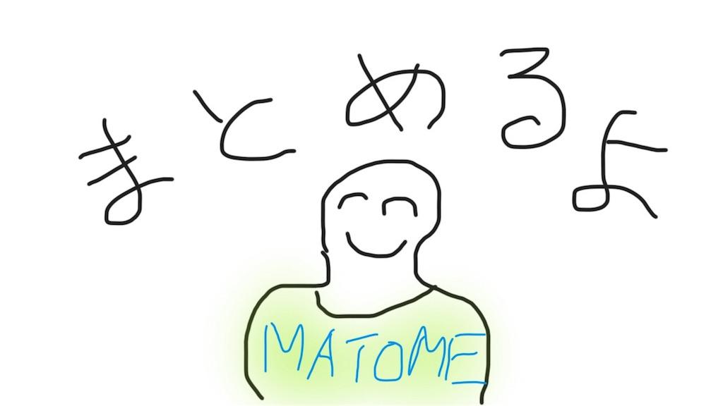 f:id:maedarin0819:20170218082600j:image