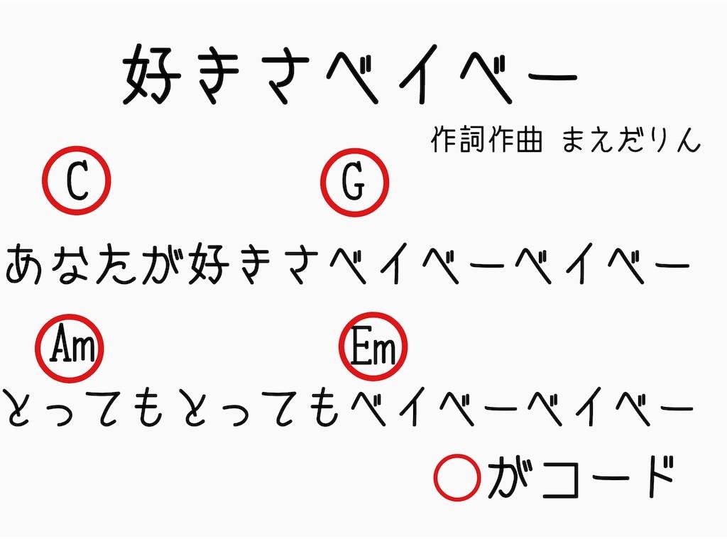f:id:maedarin0819:20170221123010j:image
