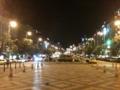 プラハ広場