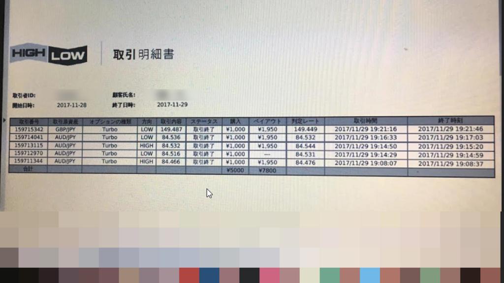 f:id:maedayasuhito:20171201002852p:plain