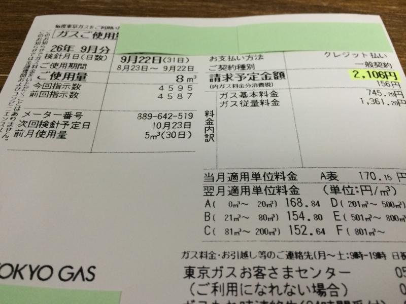 f:id:maegamix:20141224005834j:plain