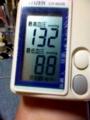 10/22血圧