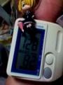 11/4血圧