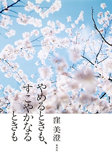 f:id:maehara63:20170425232055j:plain
