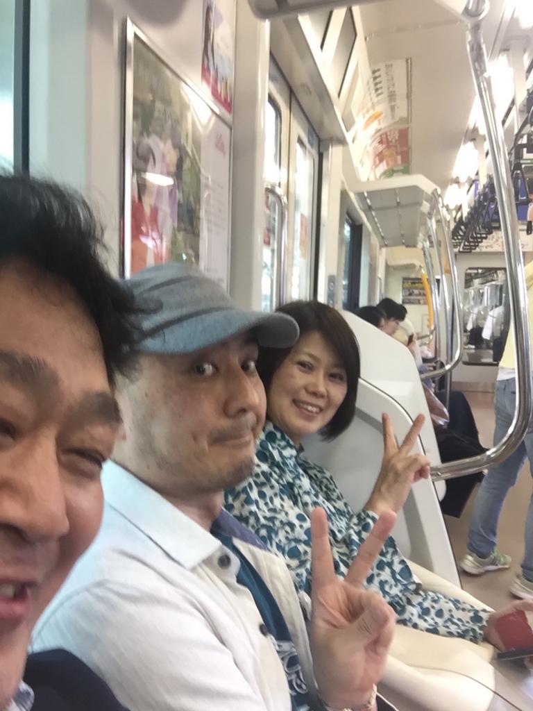 f:id:maehara63:20170520003930j:plain