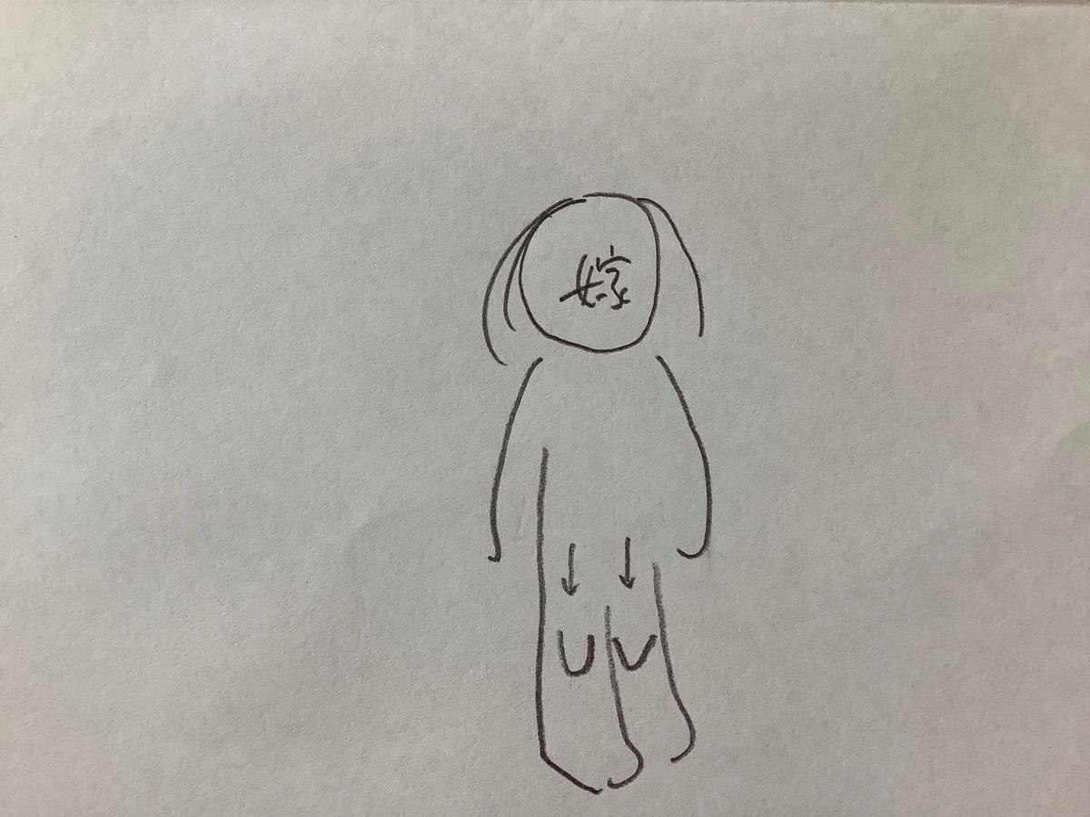 f:id:maehara63:20200115151336j:plain