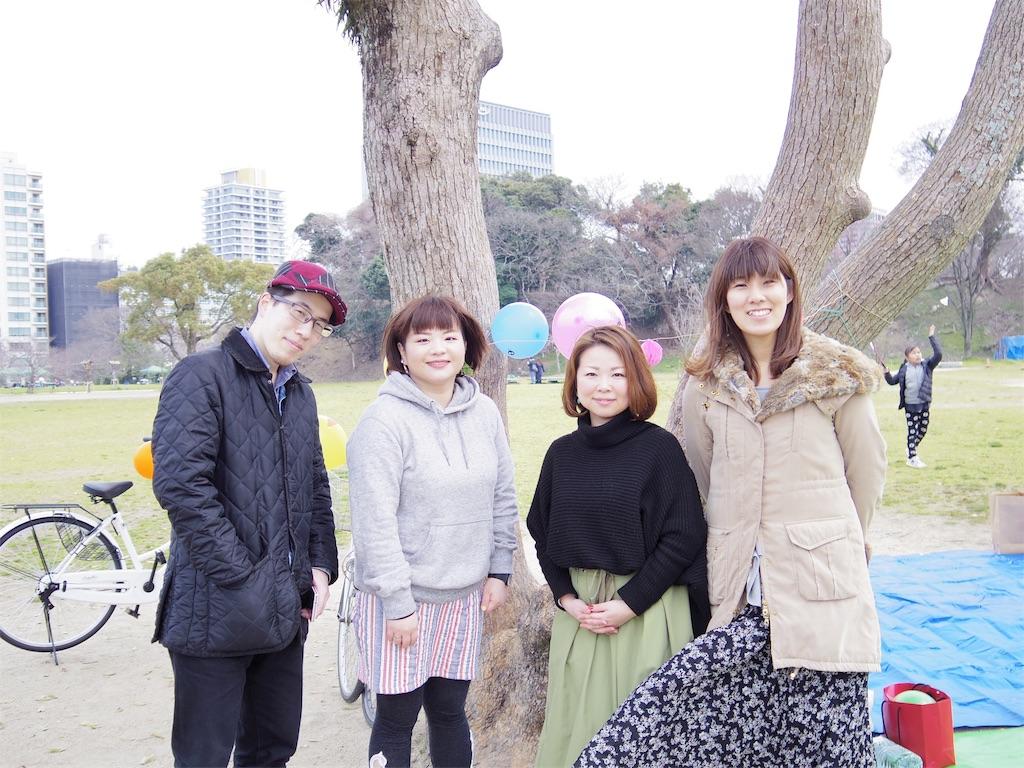 f:id:maeharasayaka:20170326215605j:image