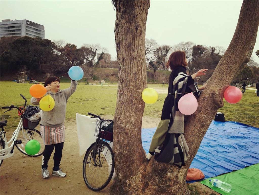 f:id:maeharasayaka:20170326215808j:image