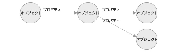 20130215001056