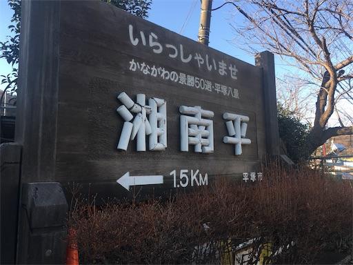 f:id:maejii:20190204210648j:image