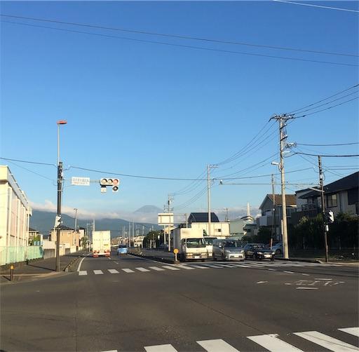 f:id:maejii:20190815092158j:image
