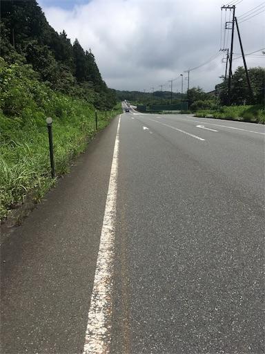 f:id:maejii:20190815093010j:image