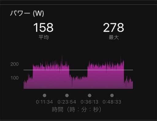 f:id:maejii:20190908221831j:image