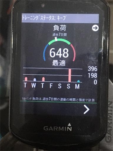 f:id:maejii:20191004224201j:image