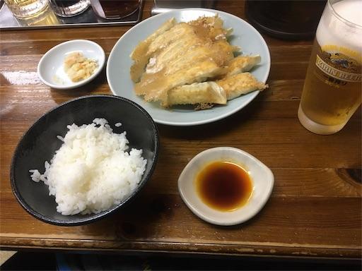 f:id:maejii:20191025222026j:image