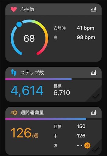 f:id:maejii:20200314111221j:image