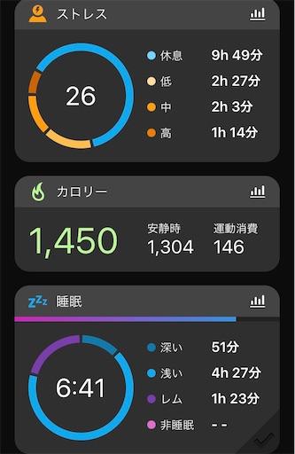 f:id:maejii:20200314111239j:image