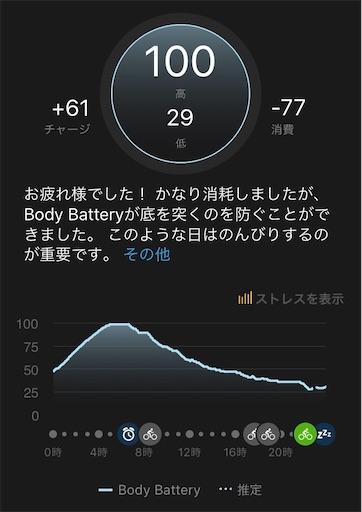 f:id:maejii:20200314111250j:image